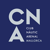 Club Nautic S'Arenal