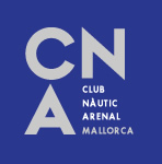 Meteo on-line - Club Nàutic s'Arenal